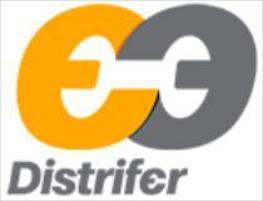 DISTRIFER RIBEIRAO COMERCIO E LOCAÇÃO DE FERRAMENTAS LTDA d40b7fb66e
